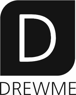 DREWme